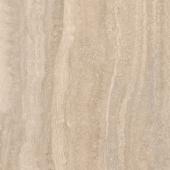 Риальто песочный лаппатированный 60*60
