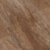 Риальто коричневый светлый лаппатированный 60*60