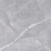 Риальто серый лаппатированный 60*60