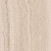 Риальто песочный светлый обрезной 60*60