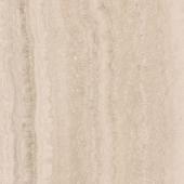 Риальто песочный светлый лаппатированный 60*60
