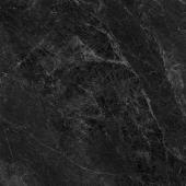 Риальто серый темный лаппатированный 60*60