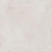 Мирабо серый светлый обрезной 60*60