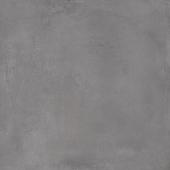 Мирабо серый обрезной 60*60