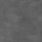Мирабо серый темный обрезной 60*60