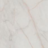 SG642002R Греппи белый обрезной лаппатированный 60*60 керамический гранит
