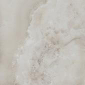 SG642202R Джардини бежевый светлый обрезной лаппатированный 60*60 керамический гранит