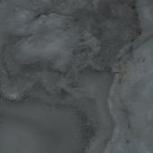 SG642402R Джардини серый темный обрезной лаппатированный 60*60 керамический гранит