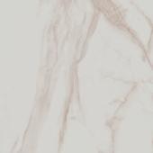 SG642602R Карелли бежевый светлый лаппатированный 60*60 керамический гранит