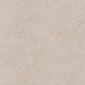 SG642700R Веласка бежевый светлый обрезной 60*60 керамический гранит