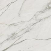 SG642800R Буонарроти белый обрезной 60*60 керамический гранит