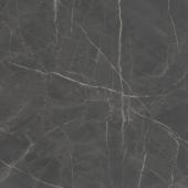SG642900R Буонарроти серый темный обрезной 60*60 керамический гранит