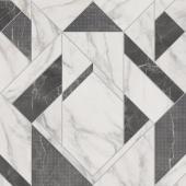 SG643000R Буонарроти обрезной 60*60 керамический гранит
