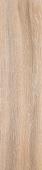 Фрегат коричневый обрезной 20*80