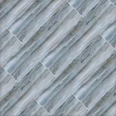 SG702000R дувр серый (голубой) обрезной 20*80 KERAMA MARAZZI