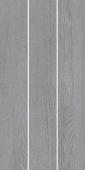 Корвет серый обрезной 13*80
