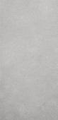 Дайсен светло-серый обрезной 40*80
