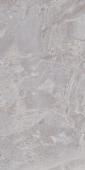 Парнас серый обрезной 40*80