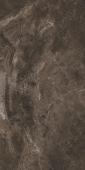 Парнас коричневый лаппатированный 40*80