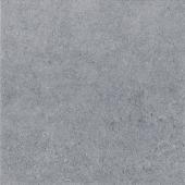 Аллея серый 30*30