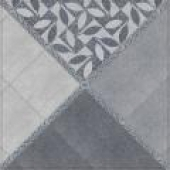 SG906800N аллея серый 30*30 KERAMA MARAZZI