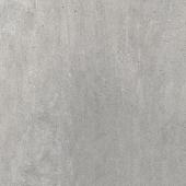 Гилфорд серый 30*30