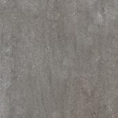 Гилфорд серый темный 30*30