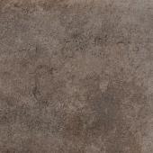 Пьерфон коричневый 30*30