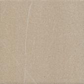 SG934300N Пиазентина бежевый 30*30 керамический гранит