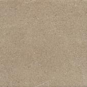 SG934400N Пиазентина бежевый темный 30*30 керамический гранит