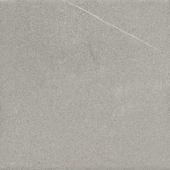 SG934500N Пиазентина серый 30*30 керамический гранит