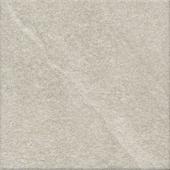 SG934700N Бореале бежевый светлый 30*30 керамический гранит
