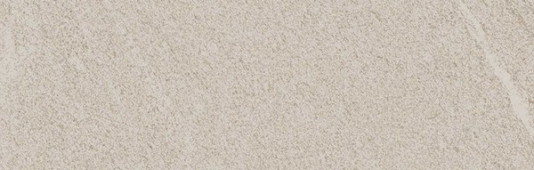 SG934700N/3 Подступенок Бореале бежевый светлый 30*9.6