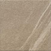 SG934800N Бореале бежевый 30*30 керамический гранит
