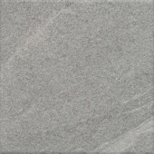 SG934900N Бореале серый 30*30 керамический гранит