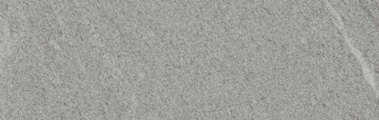 SG934900N/3 Подступенок Бореале серый 30*9.6