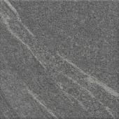 SG935000N Бореале серый темный 30*30 керамический гранит