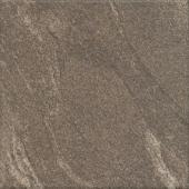 SG935200N Бореале коричневый 30*30 керамический гранит