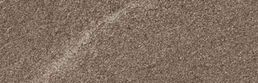 SG935200N/3 Подступенок Бореале коричневый 30*9.6