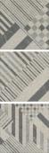 SG935400N Бореале серый микс 30*30 керамический гранит