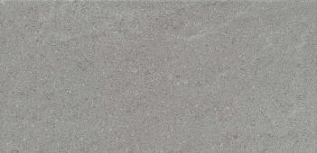 SG935600N/2 Подступенок Матрикс серый 30*14.5