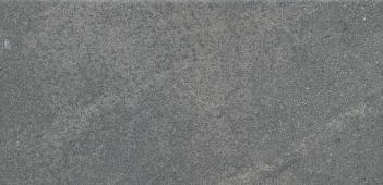 SG935700N/2 Подступенок Матрикс серый темный 30*14.5