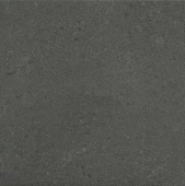 SG935800N Матрикс антрацит 30*30 керамический гранит