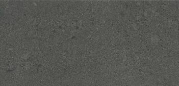 SG935800N/2 Подступенок Матрикс антрацит 30*14.5