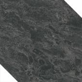 SG955600N Интарсио черный 33*33 керамический гранит