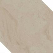 SG955700N Интарсио бежевый светлый 33*33 керамический гранит