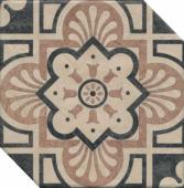 SG956000N Интарсио декорированный 33*33 керамический гранит