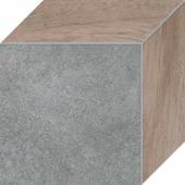 SG970200N Пунто коричневый светлый микс 30*30 керамический гранит