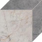 SG970400N Пунто серый светлый микс 30*30 керамический гранит