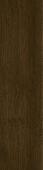 Sherwood коричневый 15*60